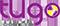 logo_tugo