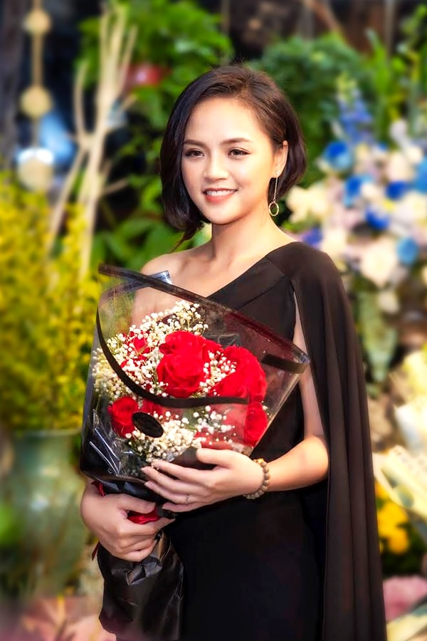 Thu Quỳnh