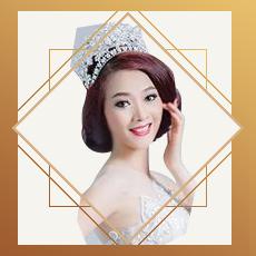 Mrs. Hoàng Yến
