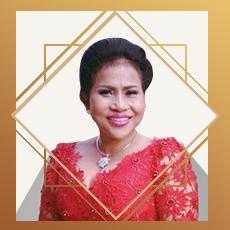 Madam Hang Borey
