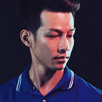 Thạc sĩ Nguyễn Hồng Khiêm