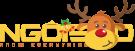 Ngôi sao logo