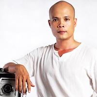 Nhiếp ảnh gia Hạo Nhiên