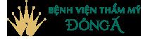 DONH A