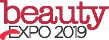 Ngoisao Beauty Expo 2019