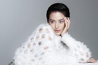 Khánh Linh Ngoi sao cua nam 2019