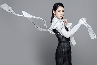 Chi Pu Ngoi sao cua nam 2019