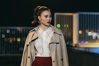 Ninh Dương Lan Ngọc Ngoi sao cua nam 2019