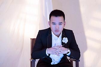Lê Thanh Hòa Ngoi sao cua nam 2019