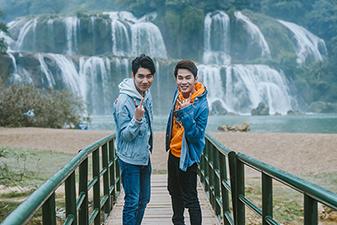 JACK & K-ICM Ngoi sao cua nam 2019