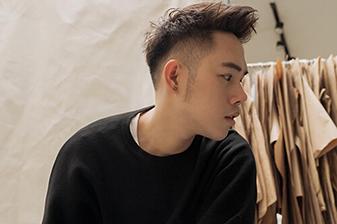 Lâm Gia Khang Ngoi sao cua nam 2019