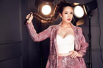 Nhật Kim Anh Ngoi sao cua nam 2019