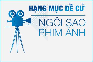 Phim ảnh