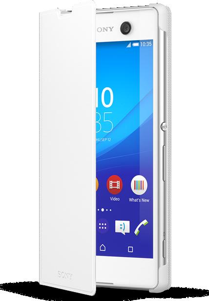 Sony Xperia M5 (1 SIM)