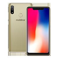 Mobiistar X