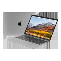 Apple MacBook Pro 2018 (13 inch)