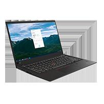 ThinkPad X1 Carbon thế hệ 6 (2018)