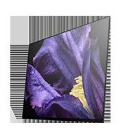 Sony OLED A9F