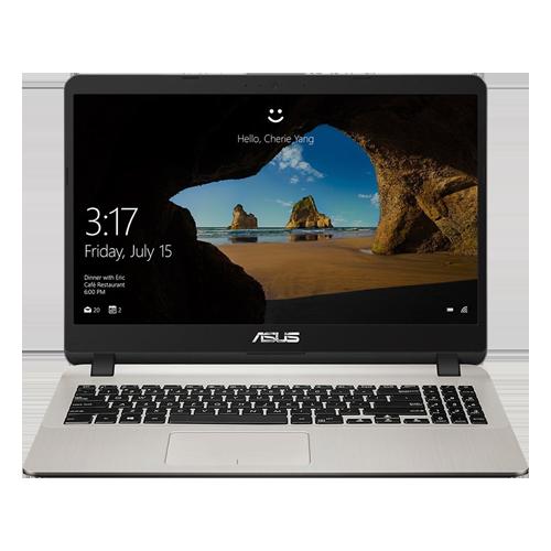 Asus Laptop X507
