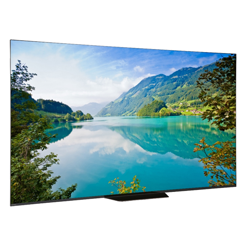 Sony OLED A9F