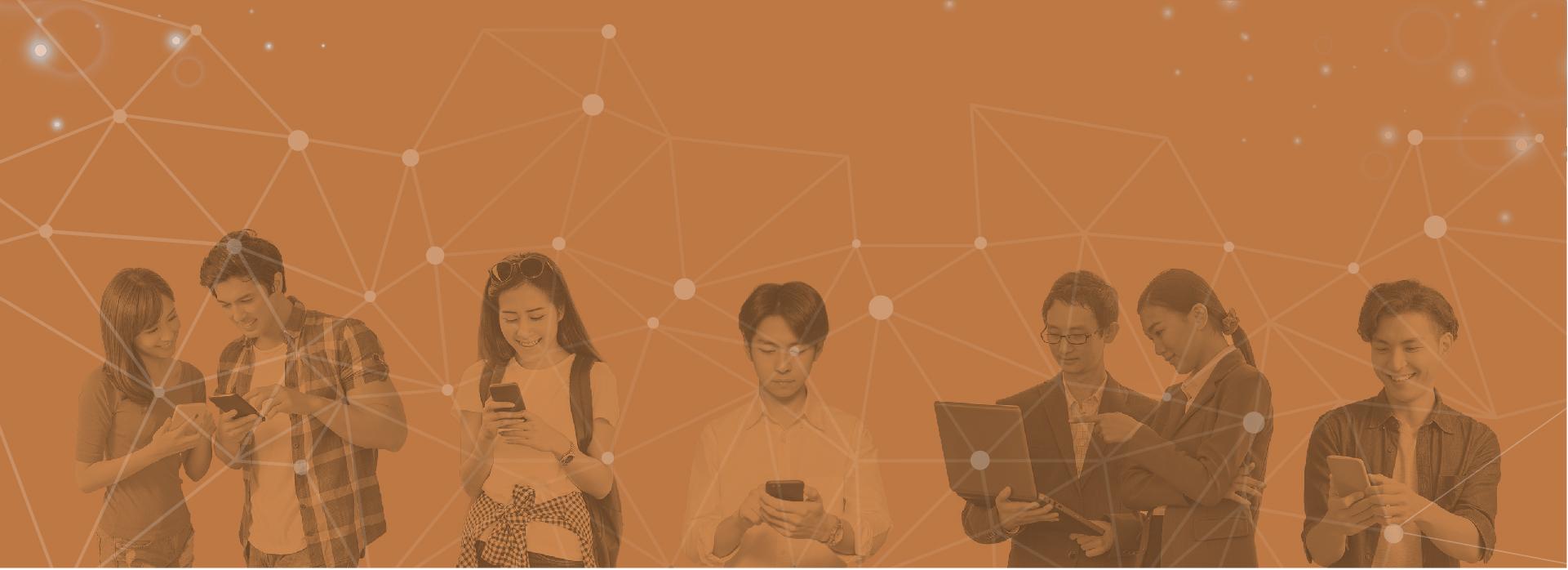 Startup Việt 2017