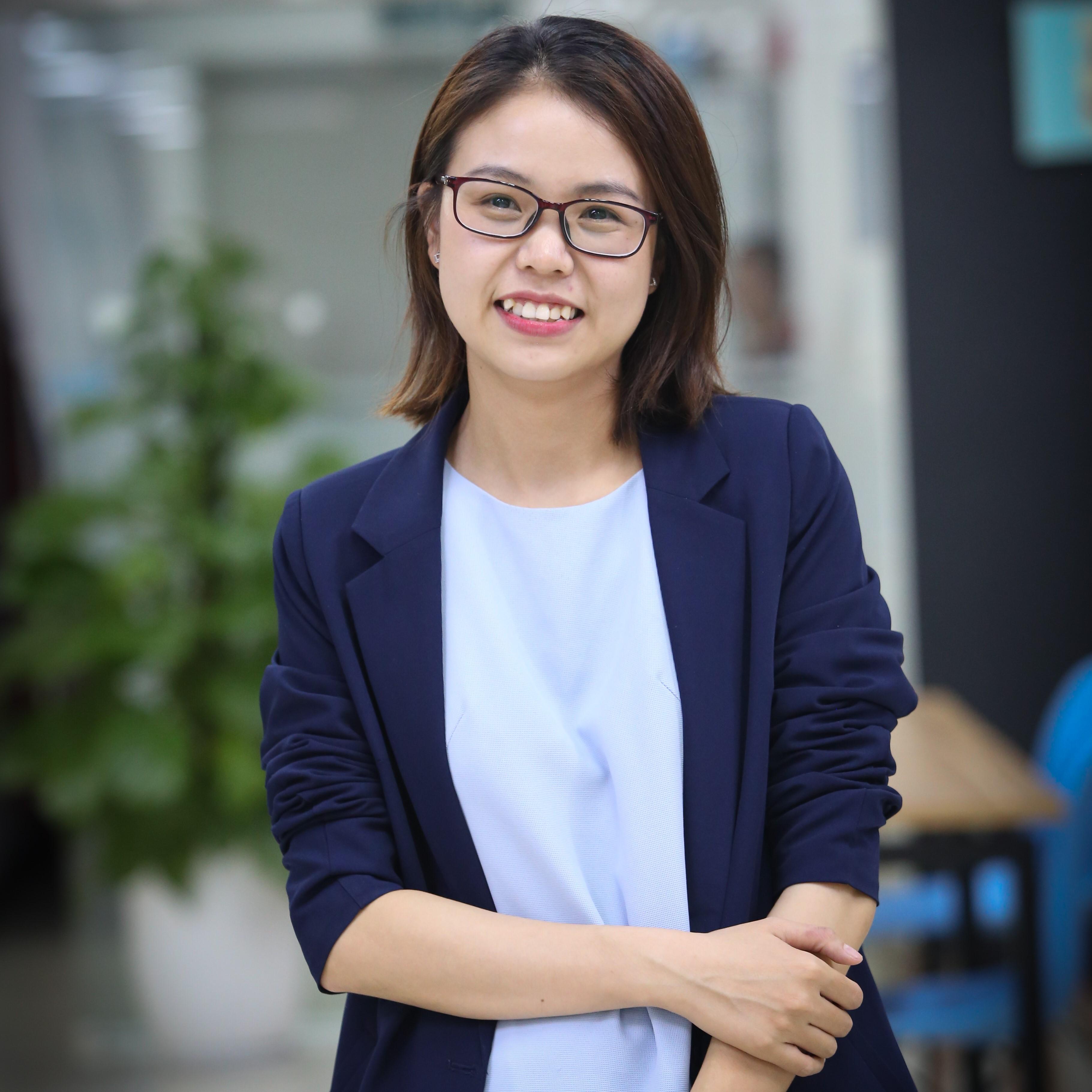 Lưu Thị San