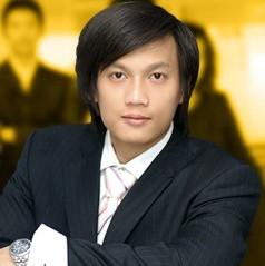 Bùi Chí Minh
