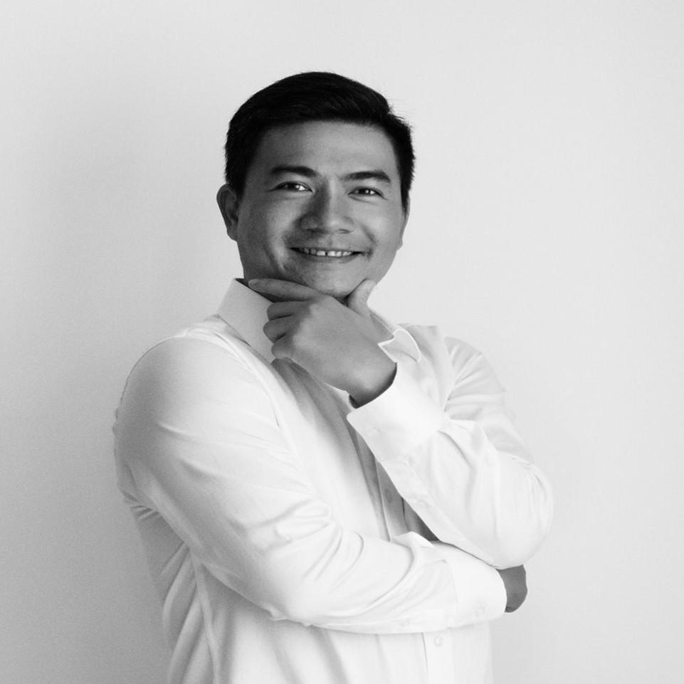 Hoàng Minh Ngọc Hải