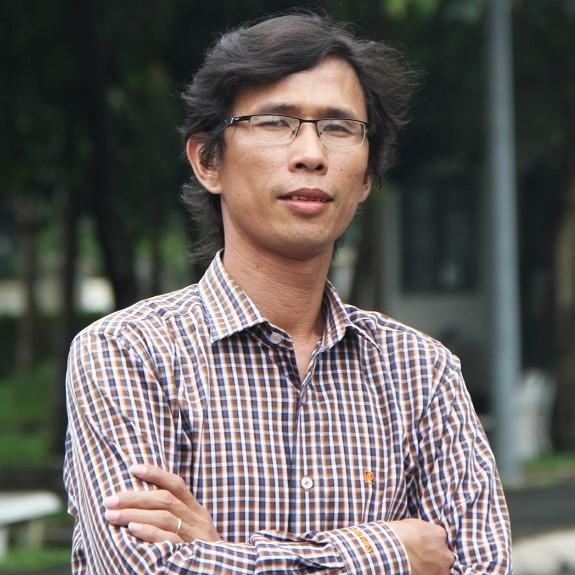 Nguyễn Anh Thi
