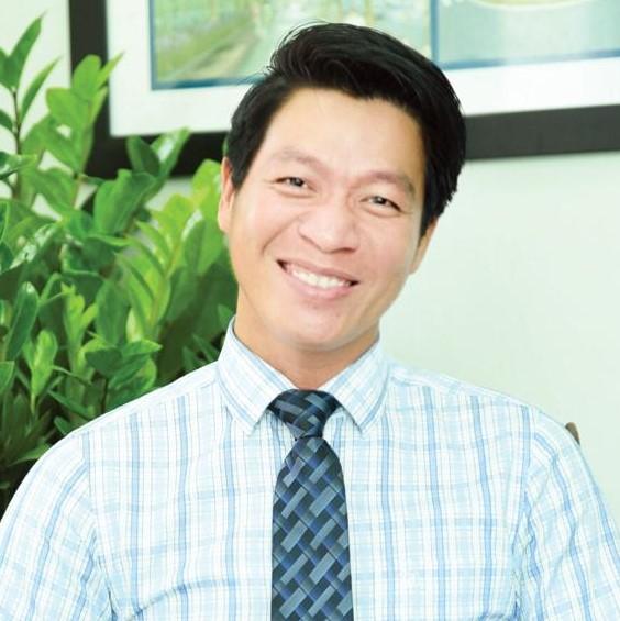 Ngô Quang Phúc