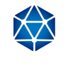Genesia Ventures