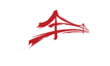 Golden Gate Ventures