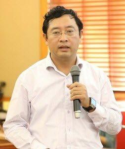 ong-pham-hong-quat-Startup Viet 2020