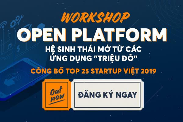 banner-Starup Viet 2020