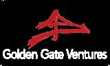 Golden Gate Ventures