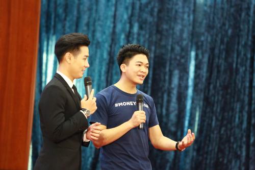 thu-vien-hinh-anh-nam-2016-Startup Viet 2020
