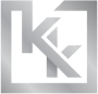KK Funds
