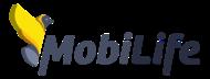 Mobilife