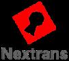 Nextrans