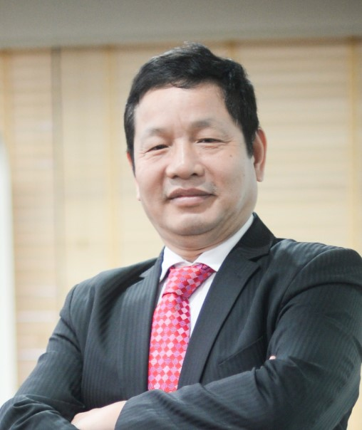 ong-truong-gia-binh-Startup Viet 2020