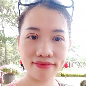 Lê Thị Thu Hảo