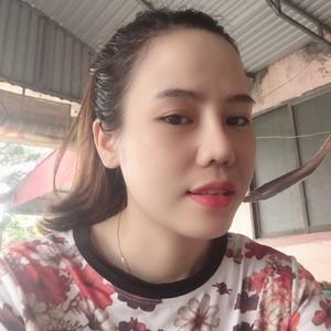 Nguyễn Thị Vân Anh