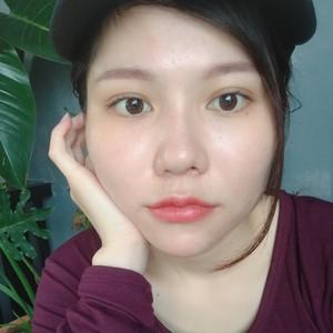 Trần Thị Cẩm Tiên