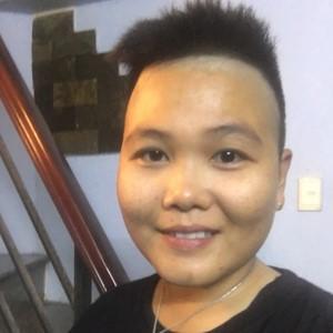 Nguyễn Thu Quỳnh Hương
