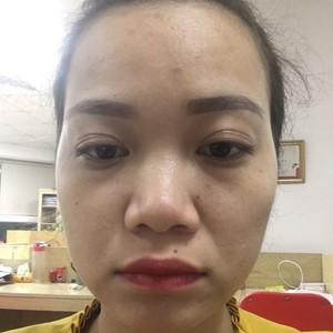 Phạm Thùy Lương