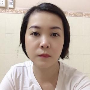 Hoàng Xuân Yến