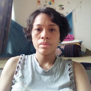 Lê Minh Hằng
