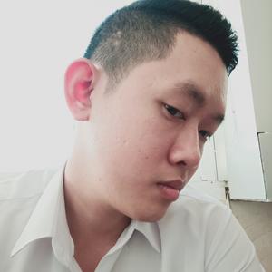Nguyễn Triều Thanh Hải