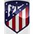 Atlético Madrid