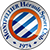 Montpellier HSC